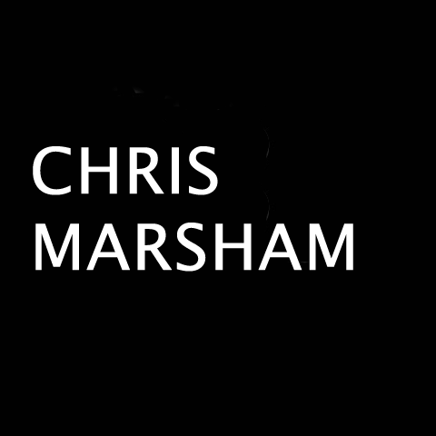 chris Marsham.png
